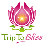 trip to bliss