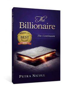 The Billionaire Novel