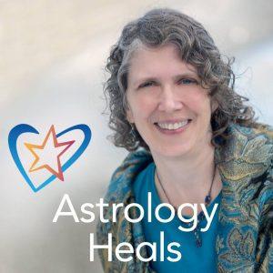marina ormes astrology heals