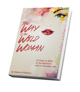 the way of the wild woman